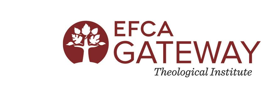 Gateway Theological Institute
